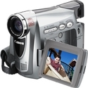 Canon Camera DM-MV830 + Free Starterkit
