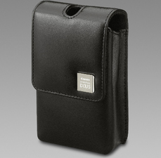 Canon Soft Case DCC-500