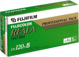 Fujifilm Reala 120 (5)