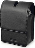 Kodak Compact Camera Case / Black