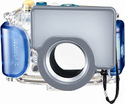Canon Waterproof Case WP-DC17
