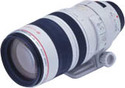 Canon EF 100-400 4 5-5 6L USM IS