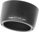 Canon ET62/2 Lens hood for EF100-300mm f5.6L