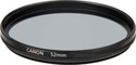 Canon 52mm Softmat Filter