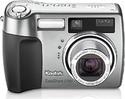 Kodak EASYSHARE Z730 Zoom Digital Camera