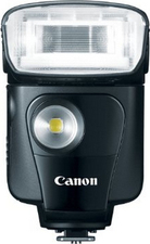 Canon 5246B002 camera flashe