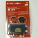 Canon FS-28U Filter Set