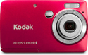 Kodak M series Mini