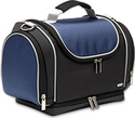 Kodak Cobalt Blue Camera Bag / XL