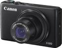Canon PowerShot S120