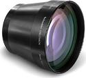Kodak SCHNEIDER-KREUZNACH XENAR 1.4X Telephoto Lens, 55 mm