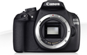 Canon EOS 1200D 18-55 IS II Kit