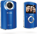 Philips HD camcorder CAM100BU