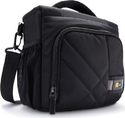 Case Logic CPL-106-BLACK