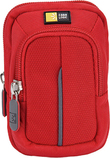 Case Logic DCB-302-RED
