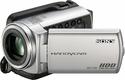 Sony DCR-SR47E hand-held camcorder