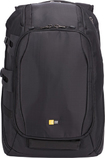 Case Logic DSB-102-BLACK