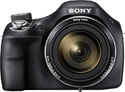 Sony DSC-H400 compact camera