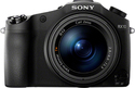 Sony RX10 Digital compact camera