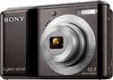 Sony DSC-S2100B