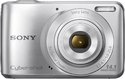 Sony S5000 Digital compact camera