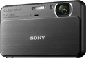 Sony T99 Digital compact camera