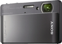 Sony DSC-TX5/BLACK compact camera