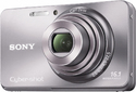 Sony W580 Digital compact camera