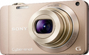 Sony WX10 Digital compact camera