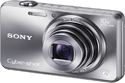 Sony DSC-WX150 compact camera