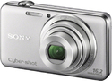 Sony DSC-WX50 compact camera