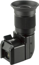 Sony Angle Finder
