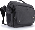 Case Logic FLXM-102-ANTHRACITE custodia per fotocamera