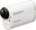 Sony HDR-AS100VD Dog Kit