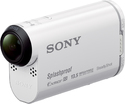 Sony HDR-AS100VR Action Cam with Wi-Fi & GPS