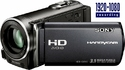 Sony HDR-CX116EB
