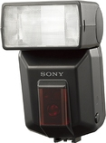 Sony Flash HVL-F36AM