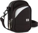 HP Photosmart M-series Premium Camera Case