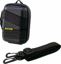 Sony CSVG Protective carry case for Cyber-shot™