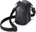 Sony Black Carry Case for P Series Digital Cameras