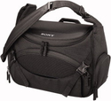 Sony Soft Carrying Case, LCS-CSE