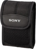 Sony Soft Carry Case For Cyber-shot™ Camera