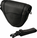 Sony EMC Soft carrying case