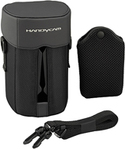 Sony LCS-SRB camera backpack & case