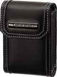 Sony Soft carrying case, LCS-THF