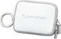 Sony LCS-TWE Soft Carrying Case, White