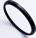Fujifilm P10NA05460A camera filter