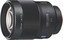 Sony 135F18Z A-mount digital camera lens