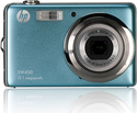 HP SW450 Digital Camera