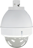 Sony Indoor dome camera housing SNCA-HRX550-INT
